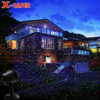 best christmas lights ever star laser christmas lights bulb head laser christmas lights at