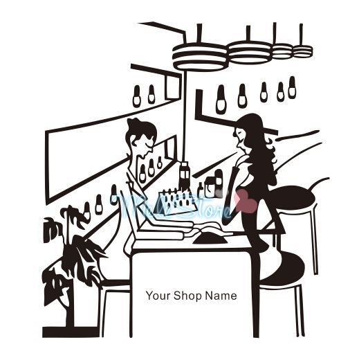 Home Decor Store Names: Popular Cosmetic Shop Names-Buy Cheap Cosmetic Shop Names