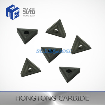 617989ab9c High Performance widia cutting tools inserts made by tungsten carbide