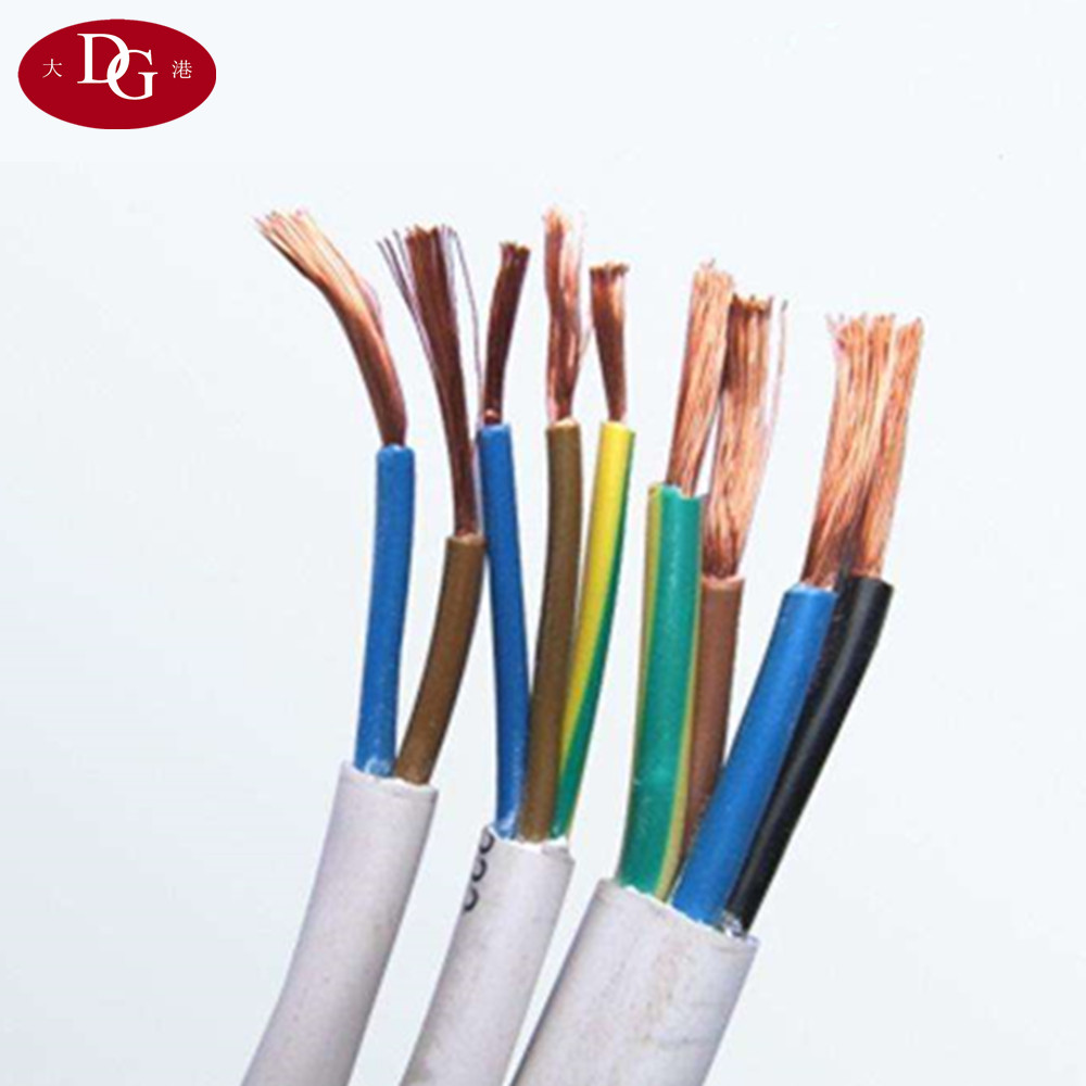 Cable buy electric cable 2 5 sq mm cable 1 5 sqmm wire product on - 35 Sq Mm Copper Cable 35 Sq Mm Copper Cable Suppliers And Manufacturers At Alibaba Com