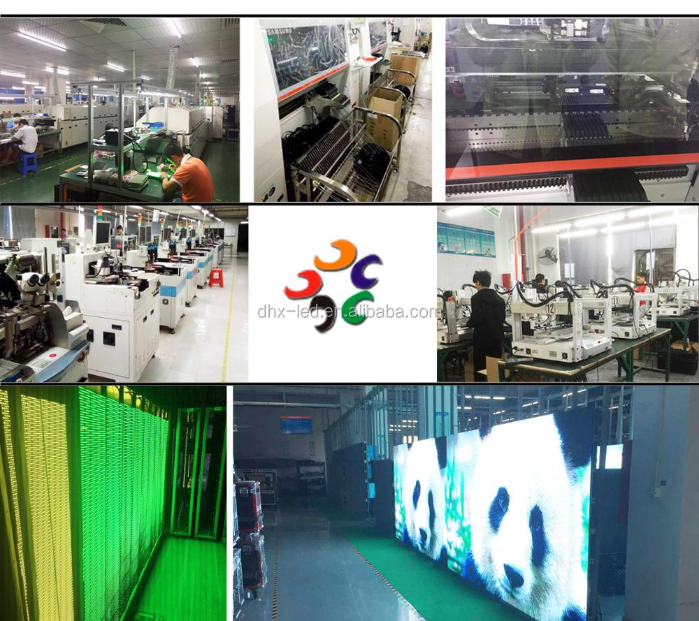 led display factory.jpg
