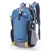 wholesale Mountain Climbing Hiking Camping Backpack Bag