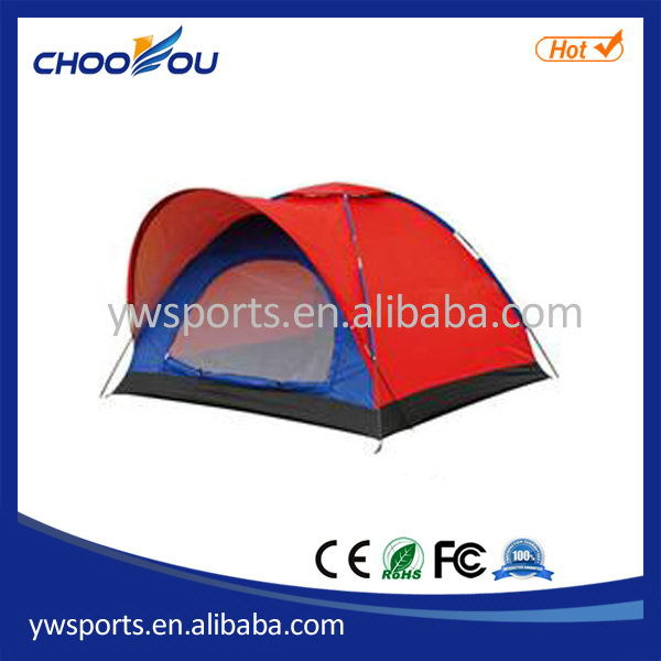 North Pole C&ing Tents North Pole C&ing Tents Suppliers and Manufacturers at Alibaba.com  sc 1 st  Alibaba & North Pole Camping Tents North Pole Camping Tents Suppliers and ...