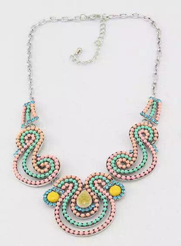 4516bfadd95 jamaican jewelry women costume jewelry wholesale mexican fashion costume  jewelry