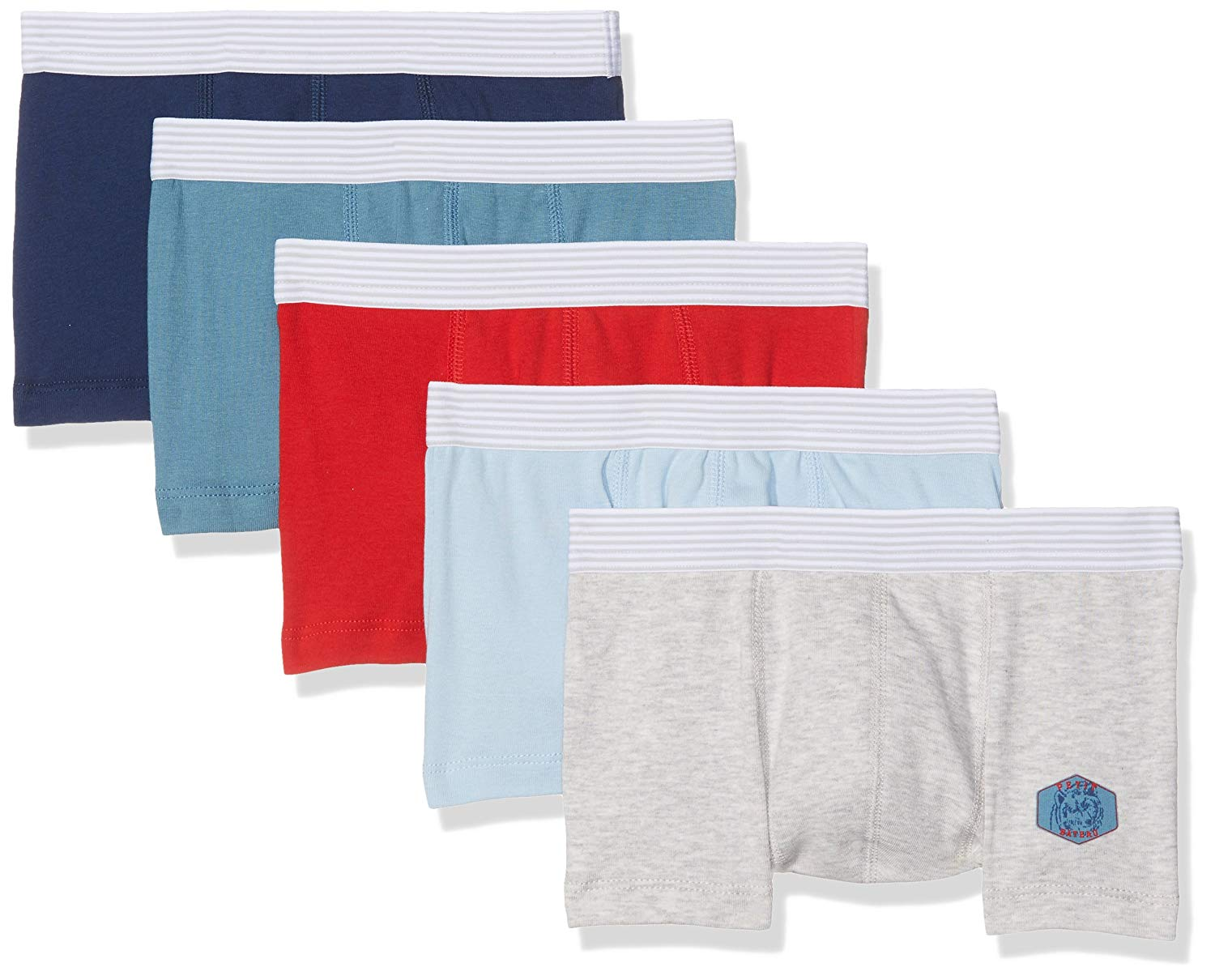 Cheap Boys Boxers Size 5 Find Boys Boxers Size 5 Deals On Line At
