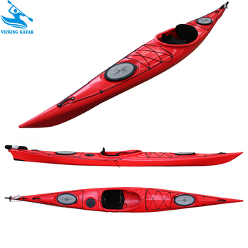 Trade Assurance Hot Sale Competition Kayak Buy Competition Kayak Fishing Kayak Ocean Kayak Product On Alibaba Com