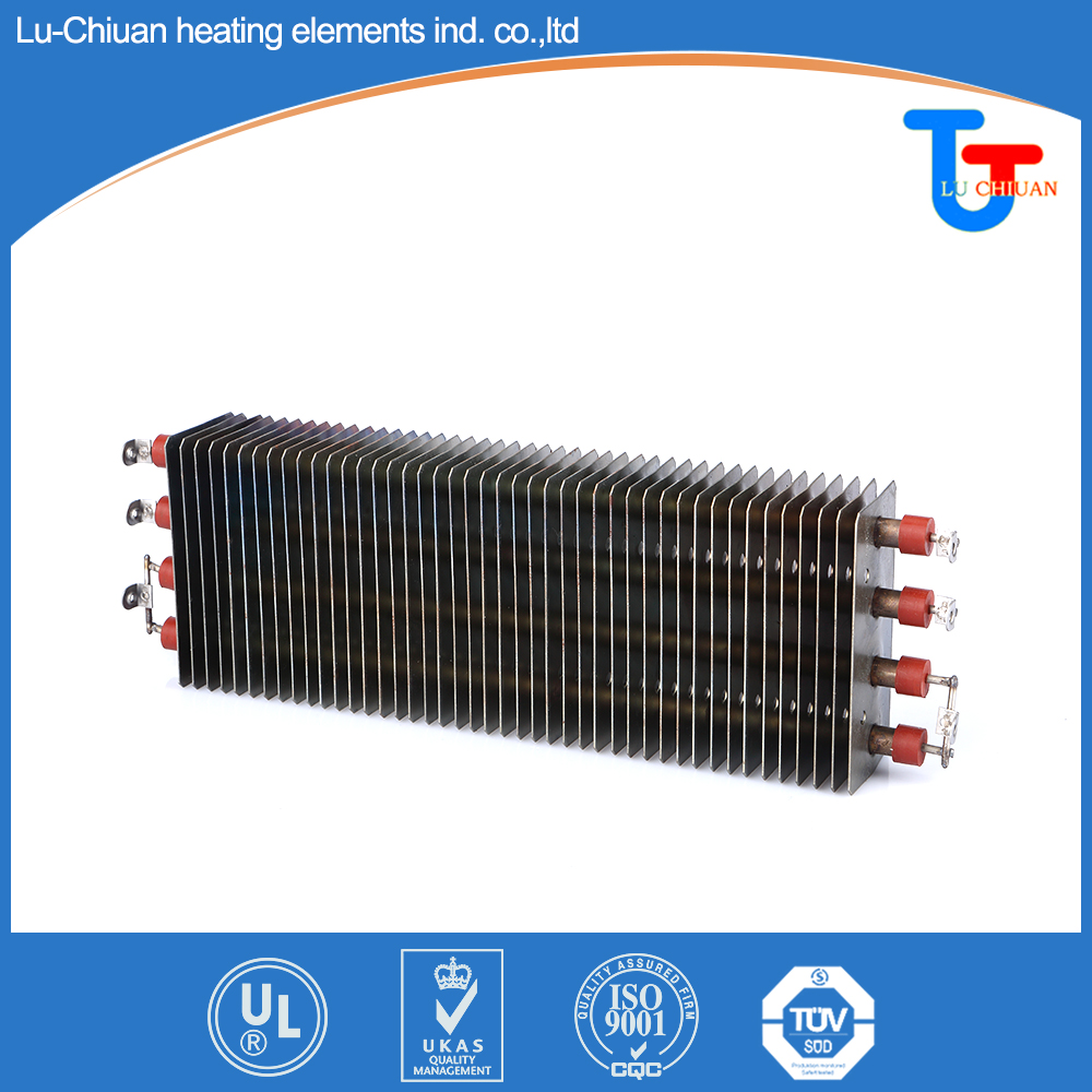 Hot selling product electric iron heating element