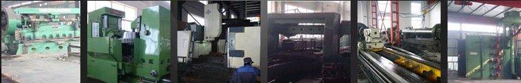 250ton 300ton हाइड्रोलिक ट्रैक लिंक पिन बिक्री के लिए प्रेस