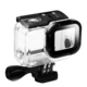 Universal Rechargeable Waterproof Camera Case Go Pros Hero6/5 Camera Accessories Standard Frame Case