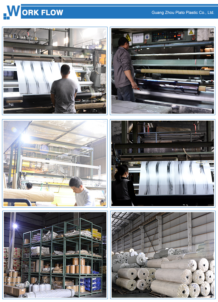 Fire retardant pvc tarpaulin printable roll high quality pvc tarpaulin