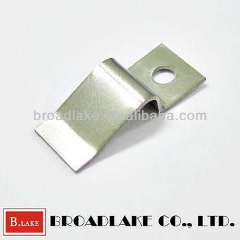 Taiwan Transistor Clip Manufacturers Buy Clip Transistor