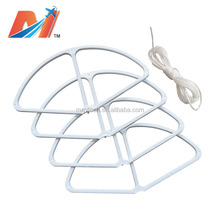 Maytech DJI Phantom 4 Elica Guard (Set di 4)