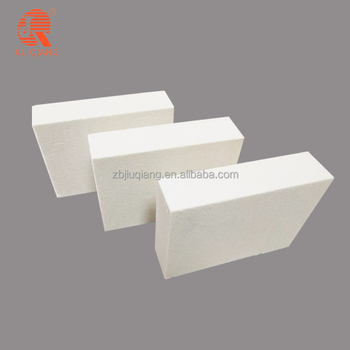 Ceramic Fiber Board Lowes Fire Resistant Heat Insulation