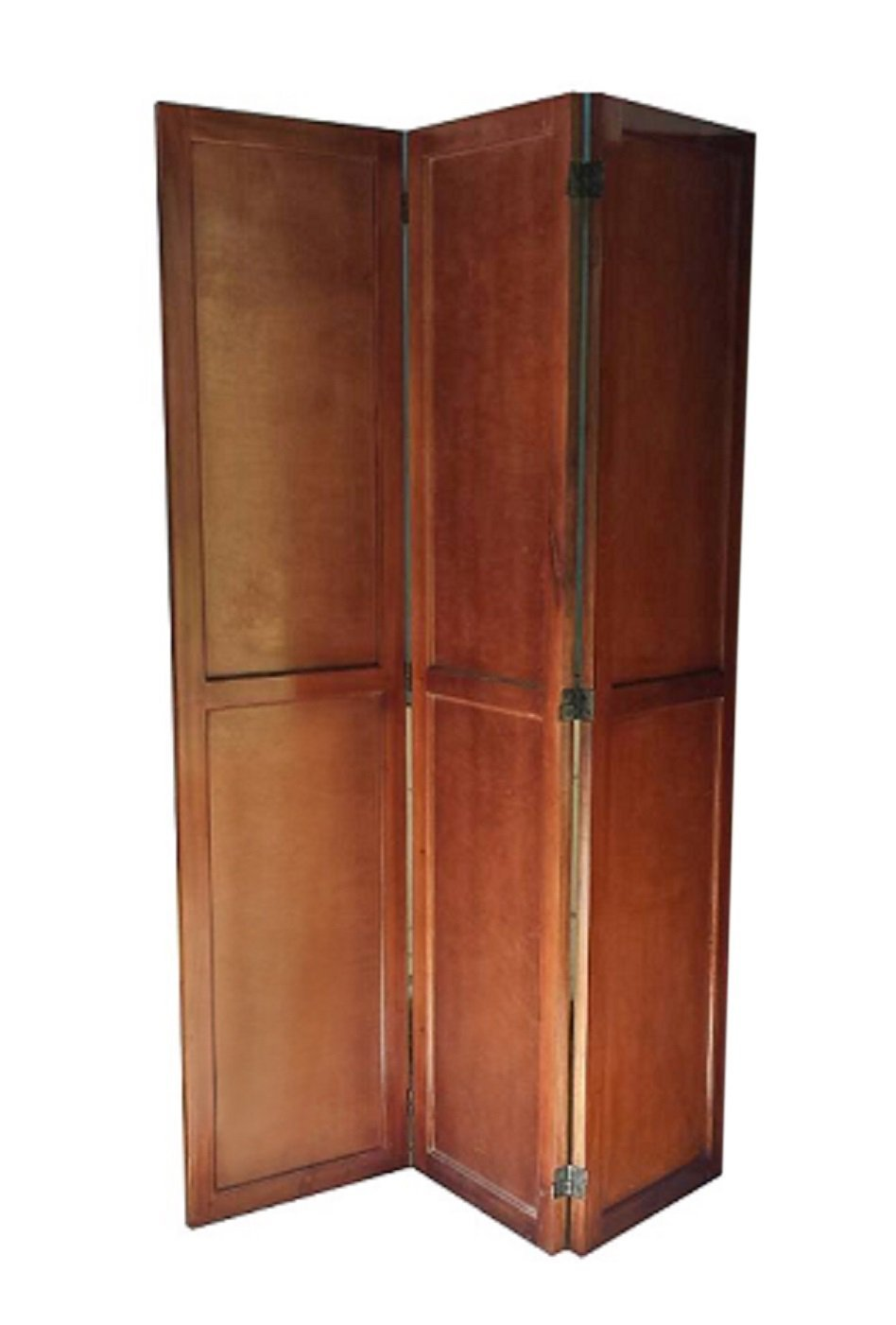 Cheap Solid Wood Bath Panel, find Solid Wood Bath Panel deals on ...