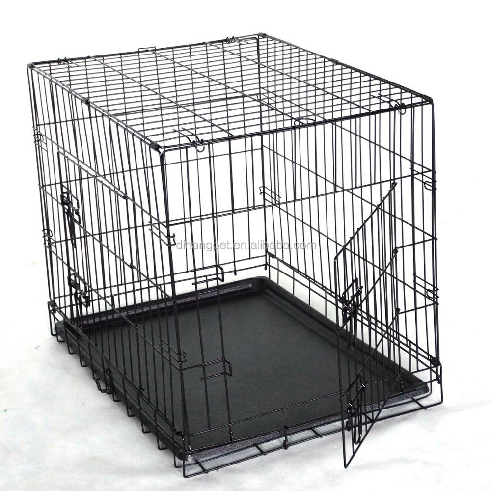 Beautiful Wire Dog Crates Walmart Sketch - The Wire - magnox.info