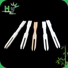 direct deal quality worry free Bamboo Paddle Sticks