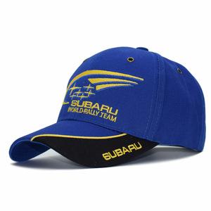 b0cd322f18257 Car Logo Caps