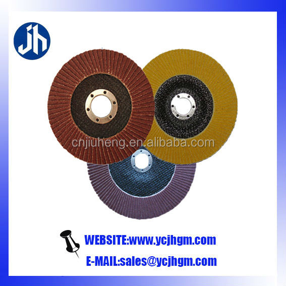 abrasive material high quality for metal/wood/stone/glass/furniture/stainless steel
