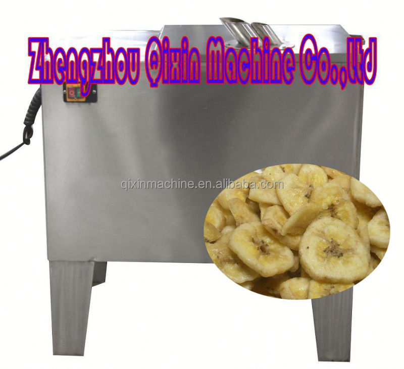 commerical stainless steel apple slicing machine