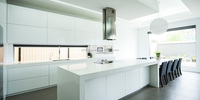 thermofoil kitchen cabinets design/ kitchen cupboard doors