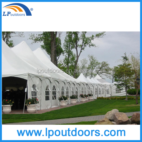 High quality wedding chapiteau party chapiteau for events
