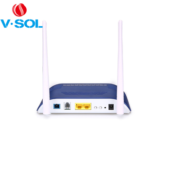 Broadcom Chipset Bcm68380f,Wifi Wireless Ftth 2ge Gepon Wifi Onu - Buy  Gigabit Wifi Gepon Onu,Wifi Router Chipset,2ge Epon Onu Product on  Alibaba com