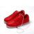 Led light up dance shoes kids led light running shoes casual shoes for man