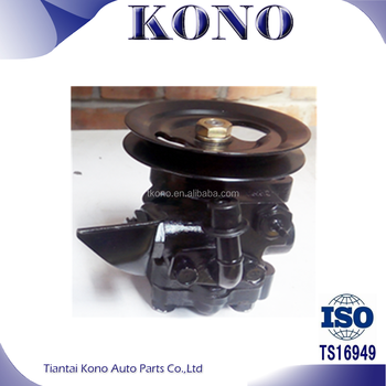 Power Steering Pump Fits Hb100 H100 Bus Kasten 57100 4300357100 43002 57100 43001 Buy Hydraulic Power Steering Pump57100430035710043002 Product