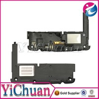 New Arrival For Lg G3 Buzzer ,For Lg G3 Flex Cable