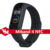 Original Xiaomi Miband 4 NFC Xiaomi Mi Band 4 NFC Fitness Bracelet 0.95inch AMOLED Color Touch Screen  Xiaomi Wristband 4 NFC
