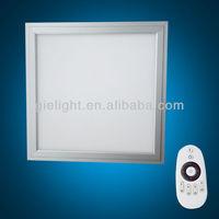 600 600mm led panel light