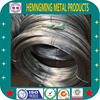 high tensile 3.6mm galvanized steel wire nails