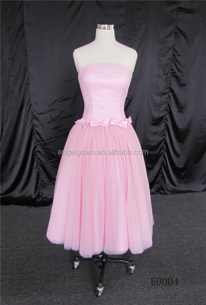 Venta al por mayor vestido blanco largo gasa plisada-Compre online ...