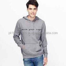 Custom Hoodie / Custom Sweatshirts / Get Your Own Designed Hoodies & Sweatshirts From Pakistan
