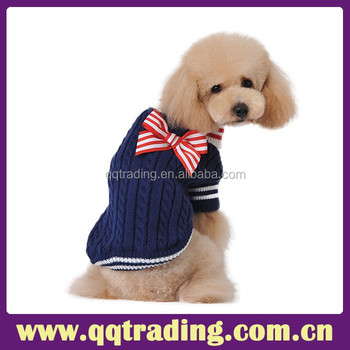 Male Dogs Old Navy High Quality Cheap Small Knitting Patterns Cat