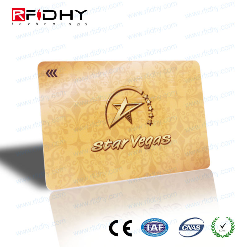 Bright Colours prepaid top-up phone card spin number scratch card Prepaid Scratch Cards, Phone Cards, Calling Cards mob