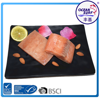 Fish Product Type And Fda,Kosher,Haccp Certification Canned Salmon Fish -  Buy Fda/kosher/haccp Certification Canned Salmon Fish Product on Alibaba com
