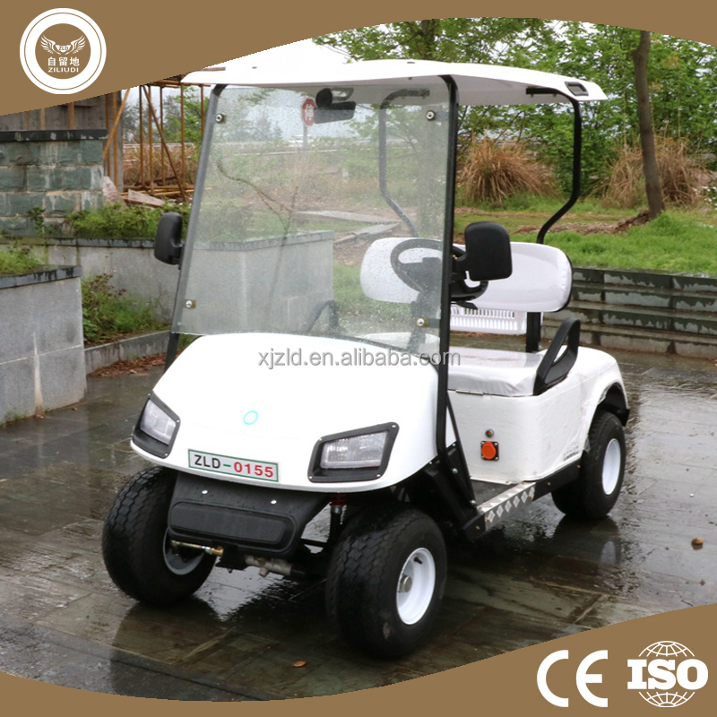 Chinese Children Electric Car And Golf Cart Bodies /electric Kids Car - Buy  Electric Kids Car,Electric Toy Car,Children Electric Car Product on