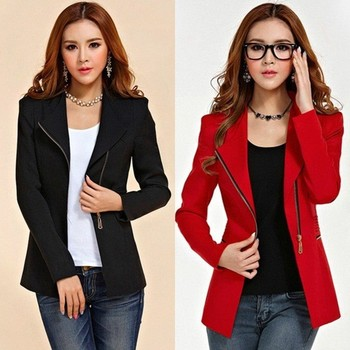 nike blazers ladies office uniform