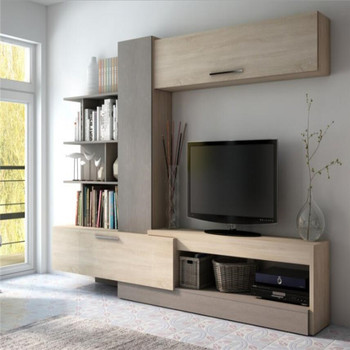 Super September Hot Sale Sell Well New Type Living Room Tv Cabinet Designs  - Buy Living Room Tv Cabinet Designs,Modern Tv Cabinets,Wood Tv Cabinets ...