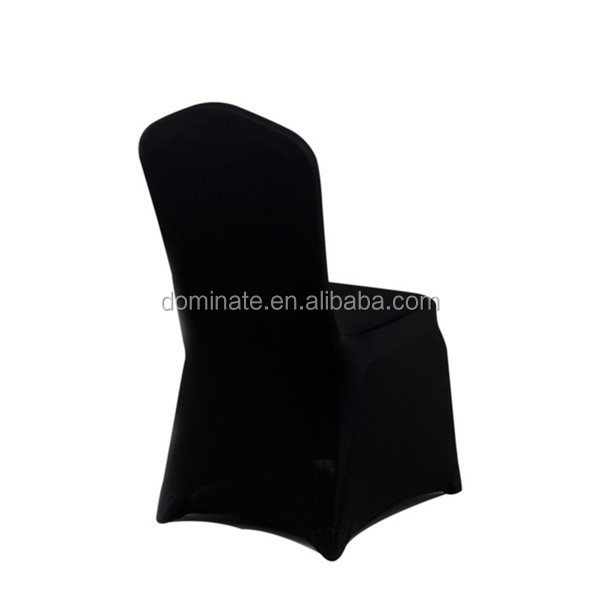 High Quality hot sale $1 banquet chair covers