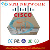 Cisco 7600 Shared Port Adapters and SPA Interface SPA-4XCT3/DS0=