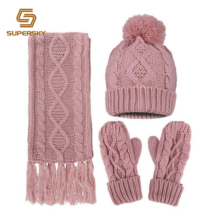 d40f440892f China Mittens Scarfs