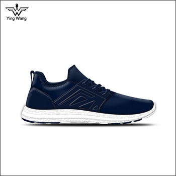 6ad9372774d3ce Top Brand Champion Air Running Shoes For Men And Women - Buy ...