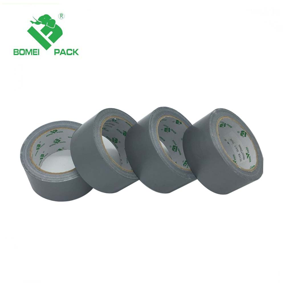 China Air Conditioner Tape, China Air Conditioner Tape Manufacturers ...