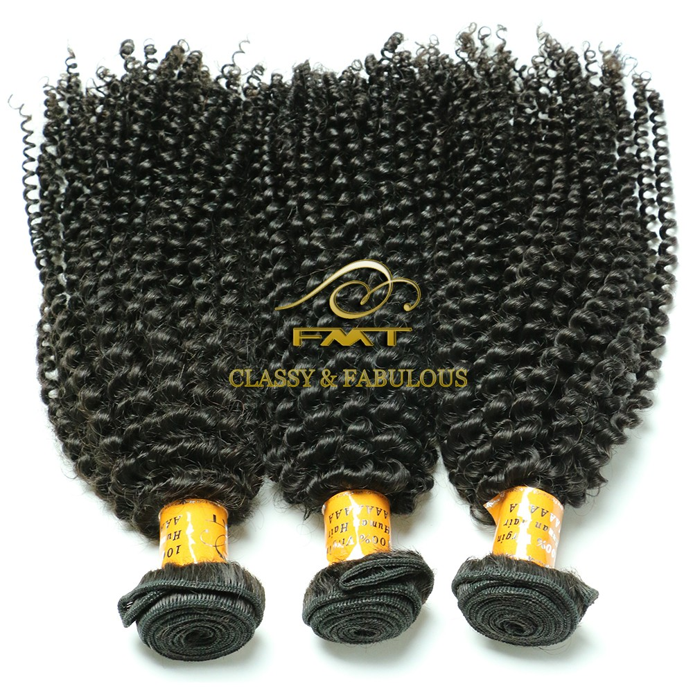 Aliexpress Supply Highest Quality Best Selling African American Hair Braiding Styles