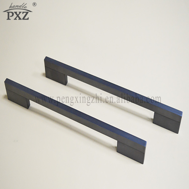 China Hardware Factory Supply Cabinet Handle