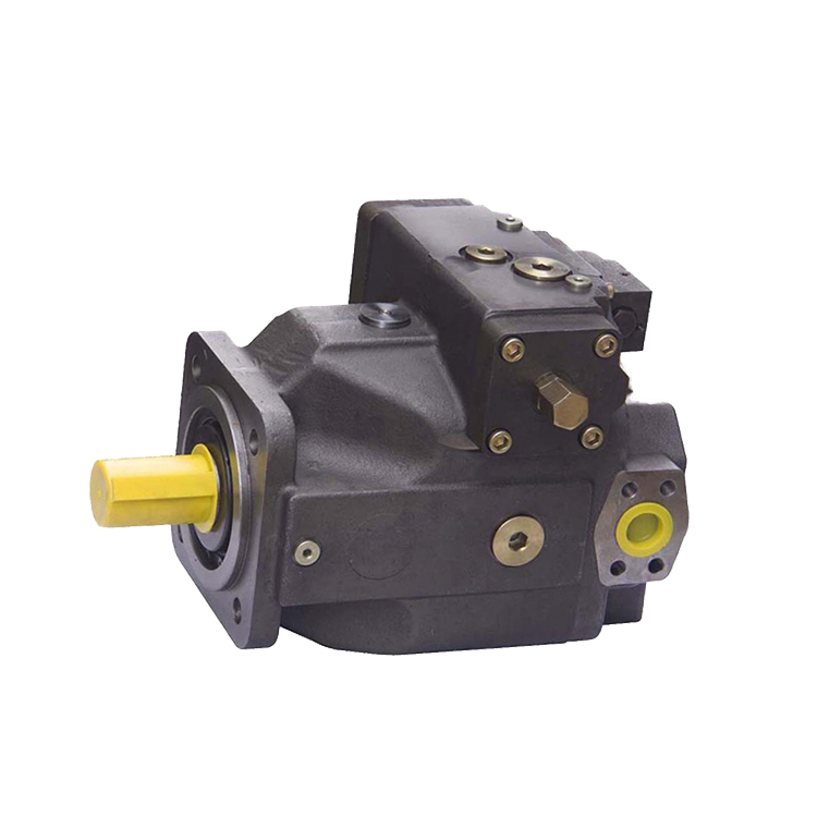 Uchida Rexroth A4V Hydraulic Piston Pump a4vg40 for Excavator kubota caterpillar cat 320c komatsu pc200-6 volvo bomag hitachi
