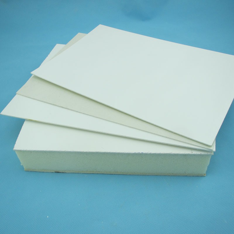 Fiberglass Siding Rv Panel Material Sandwich Panel Buy