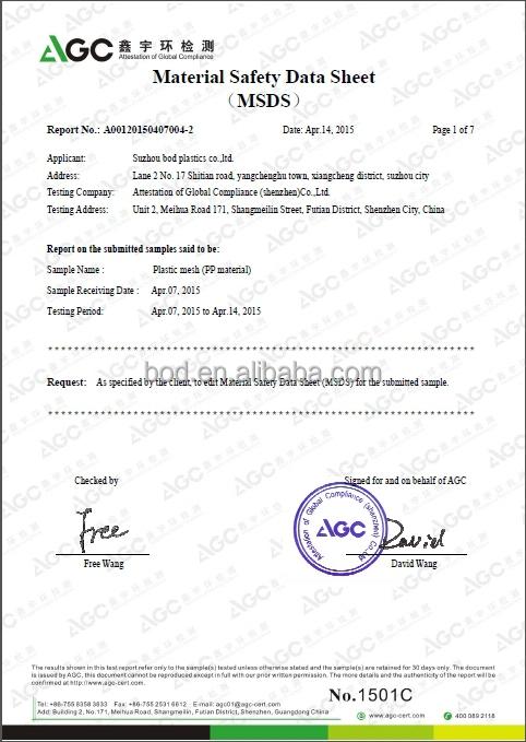 China fabricante antideslizante de silicona masajeador alfombrilla de baño amazon Top vendedor 2019 de silicona antideslizante estera de masaje